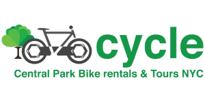 Central Park Bike Rental & Tours NYC